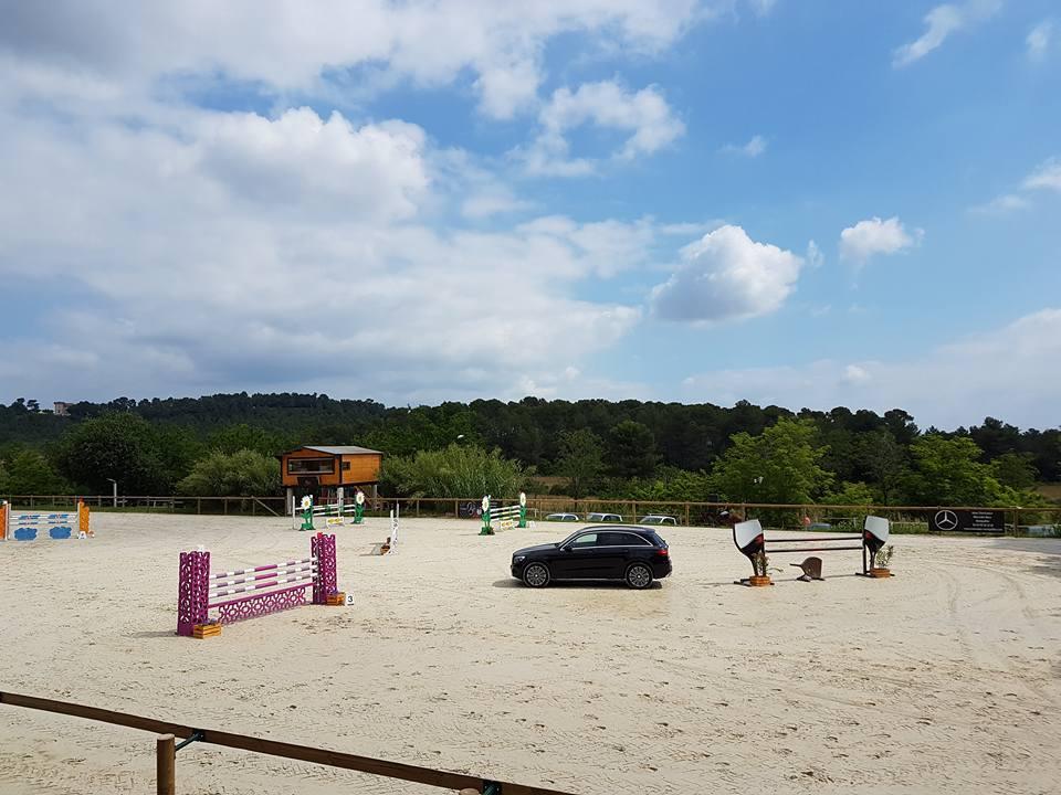 Bienvenue Sur Le Site De Saint Georges Equitation Saint Georges Equitation